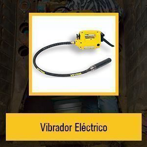 vibradorelectrico